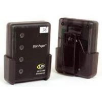 Buy cheap STAR PAGER Compact Guest & Staff Pager from wholesalers