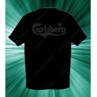 Buy cheap EL T-Shirt from wholesalers
