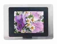 Buy cheap 5.6 Inch Digital Picture Frame (BDP01) from wholesalers