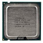 Buy cheap Intel Core 2 Duo E6300 1.86GHz 1066MHz 2MB Socket 775 Dual-Core CPU from wholesalers