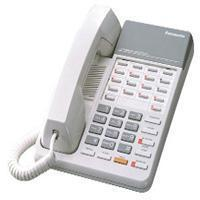 Refurbished Panasonic KX-T7050(r) TelephoneCall for Color & Availability