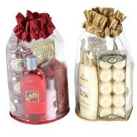 Buy cheap Gifts from wholesalers