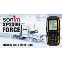 Buy cheap MANAGE YOUR WORKFORCE WITH THE SONIM XP3300 FORCE from wholesalers