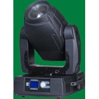 RB-1200+ MOVING HEAD WASH