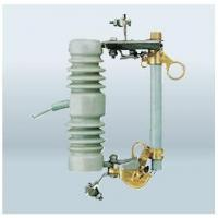 China Surge Arresters Market Research Report 2018