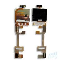 Buy cheap Nextel i870 flex cable with small lcd from wholesalers