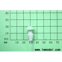 Buy cheap Lamps、String lights 100pcs/pack Table lamp T20-1 from wholesalers
