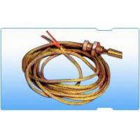 Buy cheap Thermal Resistance product