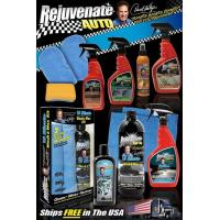 Buy cheap Auto Care from wholesalers