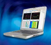 Buy cheap AirMagnet Spectrum Analyzer from wholesalers