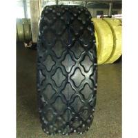Buy cheap 23.1-26 R3,C2,E7,R1,R2,agricultural tire,OTR tire,industiral tyre, 23.1-26 product