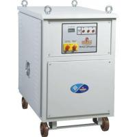 Buy cheap Isolation Transformers from wholesalers