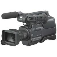 Buy cheap Sony HVR-HD1000 HDV Camcorder PAL from wholesalers