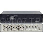 Buy cheap Kramer Vm 30Ca 1X3 Component Video And Spdif Distribution Amplifier from wholesalers