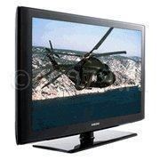 Buy cheap Samsung Ln-T4065Fx 40 Inch Lcd With True 1080P from wholesalers
