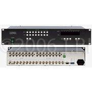 Buy cheap Ocean Matrix Omx-Sw8X8Nt 8X8 Video & Stereo Audio Matrix Switcher from wholesalers