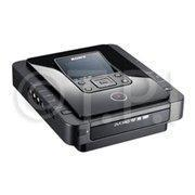 Buy cheap Sony Vrdmc10 Dvdirect Multi Function Dvd Recorder from wholesalers