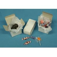 Buy cheap Chipboard Boxes from wholesalers