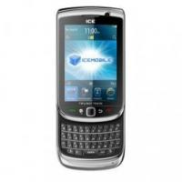 Buy cheap Icemobile Twilight Touch product