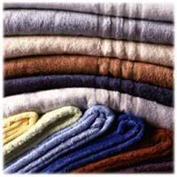 Buy cheap TERRY TOWELS AND BATH ROBES from wholesalers