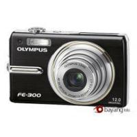 Buy cheap OLYMPUS FE300 + xD 1GB from wholesalers