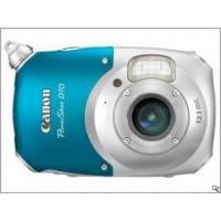 Buy cheap Canon PowerShot D10 + 4G from wholesalers