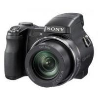 Buy cheap SONY CYBERSHOT H7 from wholesalers