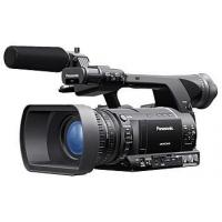 Buy cheap Panasonic AG-AC160 AVCHD Camcorder from wholesalers