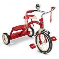 Buy cheap Perfec Toy Store from wholesalers