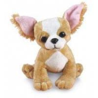 Buy cheap Webkinz Chihuahua From Webkinz from wholesalers