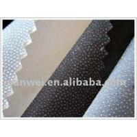 Buy cheap Double Dot Interlining from wholesalers