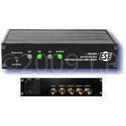 Buy cheap Ese Dv-201 3G/Hd/Sd Sdi Reclocking Distribution Amplifier from wholesalers