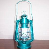 "Buy cheap LED Hurricane <strong style=""color:#b82220"">Lantern</strong>,Battery Hurricane <strong style=""color:#b82220"">Lantern</strong> ( 235 ) from Wholesalers"