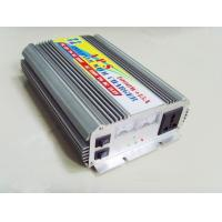 Buy cheap New Products-Inverter with charger from wholesalers