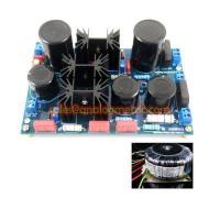 Buy cheap Power Supply Kit from wholesalers