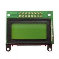 Buy cheap CHARACTER YM0802A from wholesalers