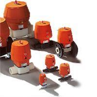 Buy cheap +GF+ DIASTAR Pneumatic Diaphragm Valves (+GF+ DIASTAR Pneumatic Diaphra) from wholesalers