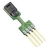 Buy cheap Temperature & Humidity Sensor (SHT ) from wholesalers