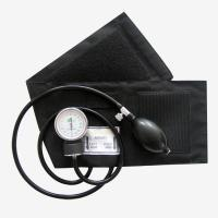 Buy cheap Standard Aneroid Sphygmomanometer from wholesalers