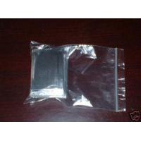 Buy cheap 60 NICOTINE TRANSDERMAL SYSTEM PATCH 15mg step1&2&3 from wholesalers