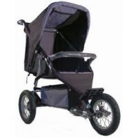Buy cheap Fixed-front Baby Jogger/ Stroller from wholesalers