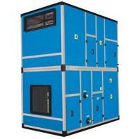 Buy cheap Energy Recovery Unit from wholesalers