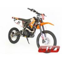 Buy cheap 2011 GIO X31 250cc Off Road Dirt Bike 19/16 from wholesalers