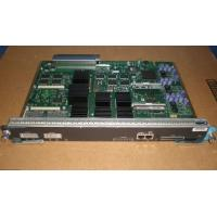 Buy cheap Cisco Module from wholesalers