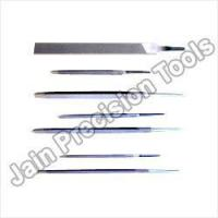 Buy cheap Steel Files And Rasps from wholesalers