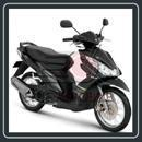 Buy cheap Motorcycle from wholesalers