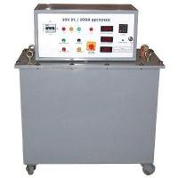 Buy cheap Rectifiers from wholesalers