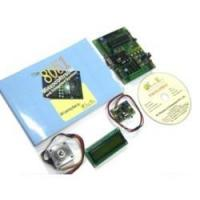 Buy cheap Embedded Teacher Self Learning Kit 8051 Microcontroller Self learning Kit from wholesalers