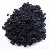 Buy cheap Coconut Charcoal from wholesalers
