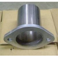 Buy cheap Exhausts 3 Inch Flange Adapter for Borla Hush & XR1 STi catbacks from wholesalers